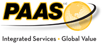 PAAS - Integrated Services, Global Value